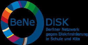 Berliner Netzwerk gegen Diskriminierung in Schule und Kita